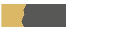 万博maxbet体育官网_万博手机官网登录网页版登录_万博ManBetX手机版客户端